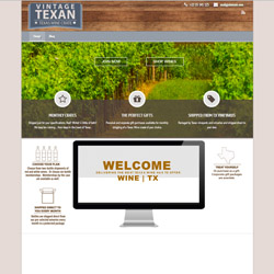 Website_samples-TexasWine