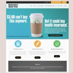 Website_samples_InsureHealth