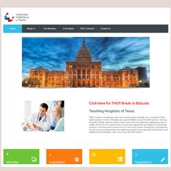 Website_samples_THOT