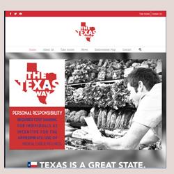 Website_samples_TexasWay
