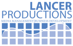 Lancer Productions