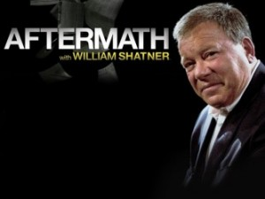 Aftermath-William-Shattner