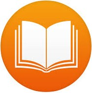 ibookstore-icon2