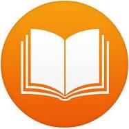 ibookstore-icon2